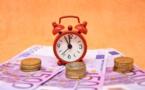 Un redressement fiscal de 2,2 milliards d'euros pour la Société Générale