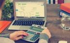 Délais de paiement : onze entreprises montrées du doigt