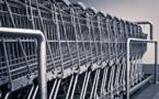 Carrefour : potion amère pour relancer le groupe
