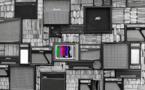 Les chaînes de TF1 ne sont plus accessibles aux abonnés Orange