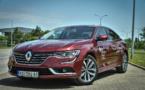 Renault : des résultats records qui confortent Carlos Ghosn