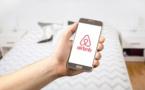 En dix ans, Airbnb s'est imposé dans le paysage touristique