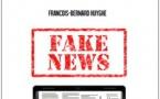 FAKE NEWS : des lois sont-elles la meilleure arme contre le faux ?