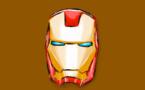 Avengers cartonne au box-office américain
