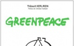 Greenpeace, la paille et la poutre