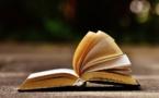 Rencontrer les auteurs, un partage d'expériences !