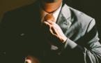 Les CDD très courts de plus en plus favorisés par les employeurs