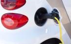 Les voitures d'Autolib' ne circuleront plus après le 31 juillet