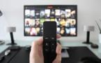 Smart TV et données personnelles : deux sénateurs américains saisissent la FTC