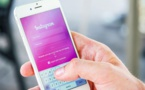 Le Français Remade surfe sur le marché du smartphone reconditionné