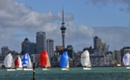 Nouvelle-Zélande : les acheteurs étrangers n'ont plus accès au marché de l'immobilier