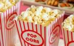 Amazon s'intéresse aux salles de cinéma