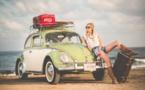 La Coccinelle de Volkswagen tire sa révérence