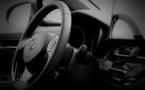 Brexit « dur » : les craintes de Toyota sur l'activité au Royaume-Uni