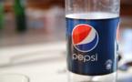 Après Coca-Cola, PepsiCo s'intéresse aussi au cannabis
