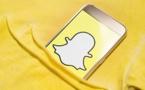 Snapchat perd encore des utilisateurs