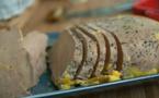 Les producteurs locaux vendent leur foie gras et leurs chocolats des fêtes sur Amazon