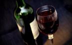 Les Français consomment moins d'alcool