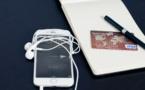 Fini les SMS pour valider un paiement en ligne ?