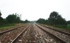 Des trains à hydrogène pour remplacer les locomotives diesel