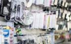 Black Friday, l'évènement e-commerce qui s'impose en France