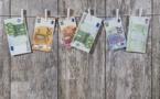 Insee : le revenu des ménages s'est dégradé, mais les inégalités se sont réduites