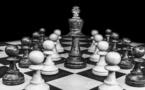 """Pierre de Villiers : """"Les quatre dimensions d'un bon dirigeant"""""""