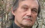 Les gilets jaunes sont-ils populistes ? par Francois-Bernard Huyghe