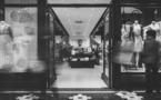 «Gilets jaunes» : la CPME craint des licenciements et des défaillances de PME