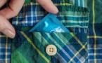 Le préservatif masculin en partie remboursé