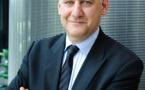 Stéphane Roussel, COO de Vivendi et PDG de Gameloft : «Je me vois comme un dénicheur de talents»
