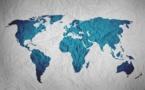 L'endettement mondial atteint un niveau historique