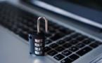 La Cnil inflige une amende de 250000 euros à Bouygues Telecom