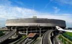 Retards, annulations : les perturbations dans les aéroports français ont pratiquement doublé en 2018