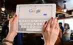 Google a mis au chaud près de 20 milliards d'euros dans un paradis fiscal
