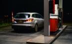 Nouvelle hausse des prix des carburants, mais...
