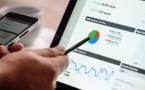 Samsung : des bénéfices en recul en raison des incertitudes économiques
