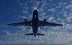Plus de 100 millions de passagers transportés par Air France-KLM en 2018