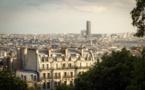1000 milliards d'euros d'emprunts immobiliers pour les Français