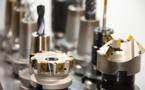 470 postes supprimés en France chez General Electric
