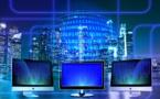 Ces entreprises qui font appel aux services informatiques externalisés