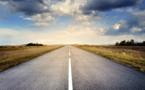 Edouard Philippe assume les 80 km/h sur les routes secondaires
