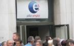 Assurance chômage : le Medef et la CPME claquent la porte des négociations