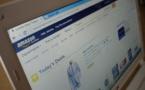 Amazon lance le paiement en espèces en France