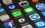 Facebook confirme la fusion des messageries de WhatsApp, Instagram et Messenger
