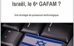 Les exits : La stratégie d'internationalisation des start-ups israeliennes
