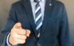 Plus de 50000 chefs d'entreprises ont perdu leur emploi en 2018