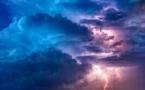 Le FMI tire la sonnette d'alarme : une « tempête économique» est proche