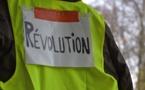 «Gilets jaunes » : la CPME s'alarme d'un mouvement «catastrophique »