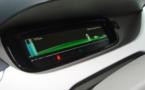 Véhicules électriques : l'État va injecter de l'argent pour les batteries